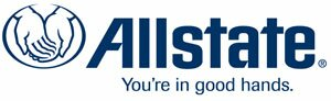 Allstate Header