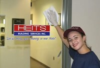 Heits Janitor