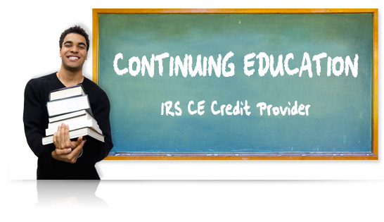 Federal Direct Continuing Education