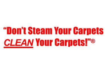 CleanPro Clean Carpets