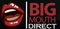/franchise/Big-Mouth-Direct