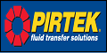 /franchise/PIRTEK-USA