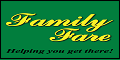 /franchise/Family-Fare-Convenience-Stores