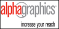 /franchise/AlphaGraphics-Print-Franchise