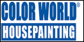 /franchise/Color-World-HousePainting
