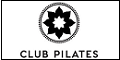 /franchise/ClubPilates